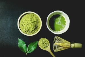 matcha-tea-matchup-drink-magazin-1